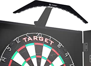 Target Darts Arc Dartboard kabinet verlichting systeem