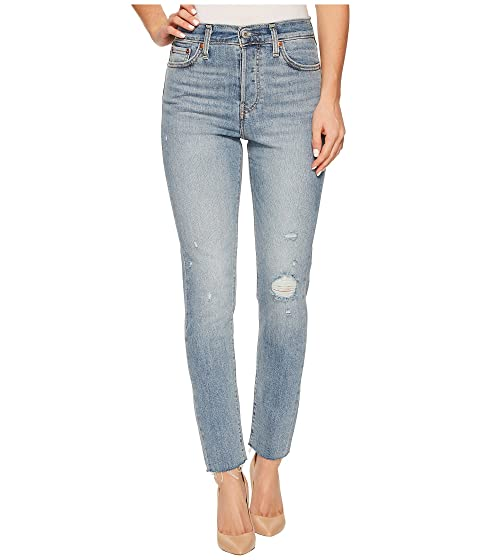 eb98af7c Levi's® Womens Wedgie Skinny at Zappos.com