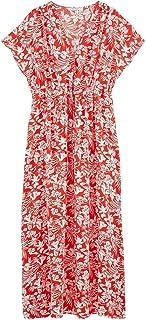 1fb107a7c9d31 Amazon.fr   Promod - Robes   Femme   Vêtements