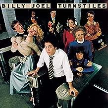 Best billy joel james Reviews