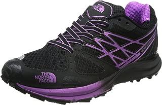 Women's Ultra Cardiac Trail Running Shoe