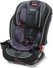 Graco Ready To Grow Click Connect Lx Stroller
