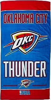 NBA BASKETBALL Standard