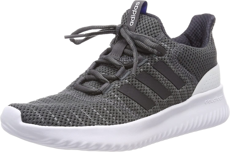 Adidas Men's Cloudfoam Ultimate Fitness shoes