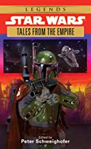 Best tales from the empire Reviews