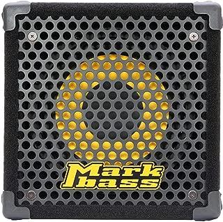 Best markbass micromark bass amp Reviews