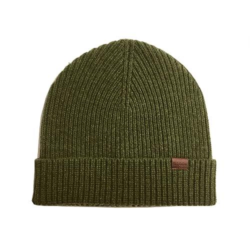 58462e40648 Rich Cotton 100% Merino Wool Beanie Winter Skull Stretch Skater Hat Warm  Lined Cap Outdoor