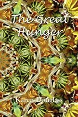 The Great Hunger Paperback