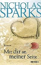 Mit dir an meiner Seite: Roman (German Edition)