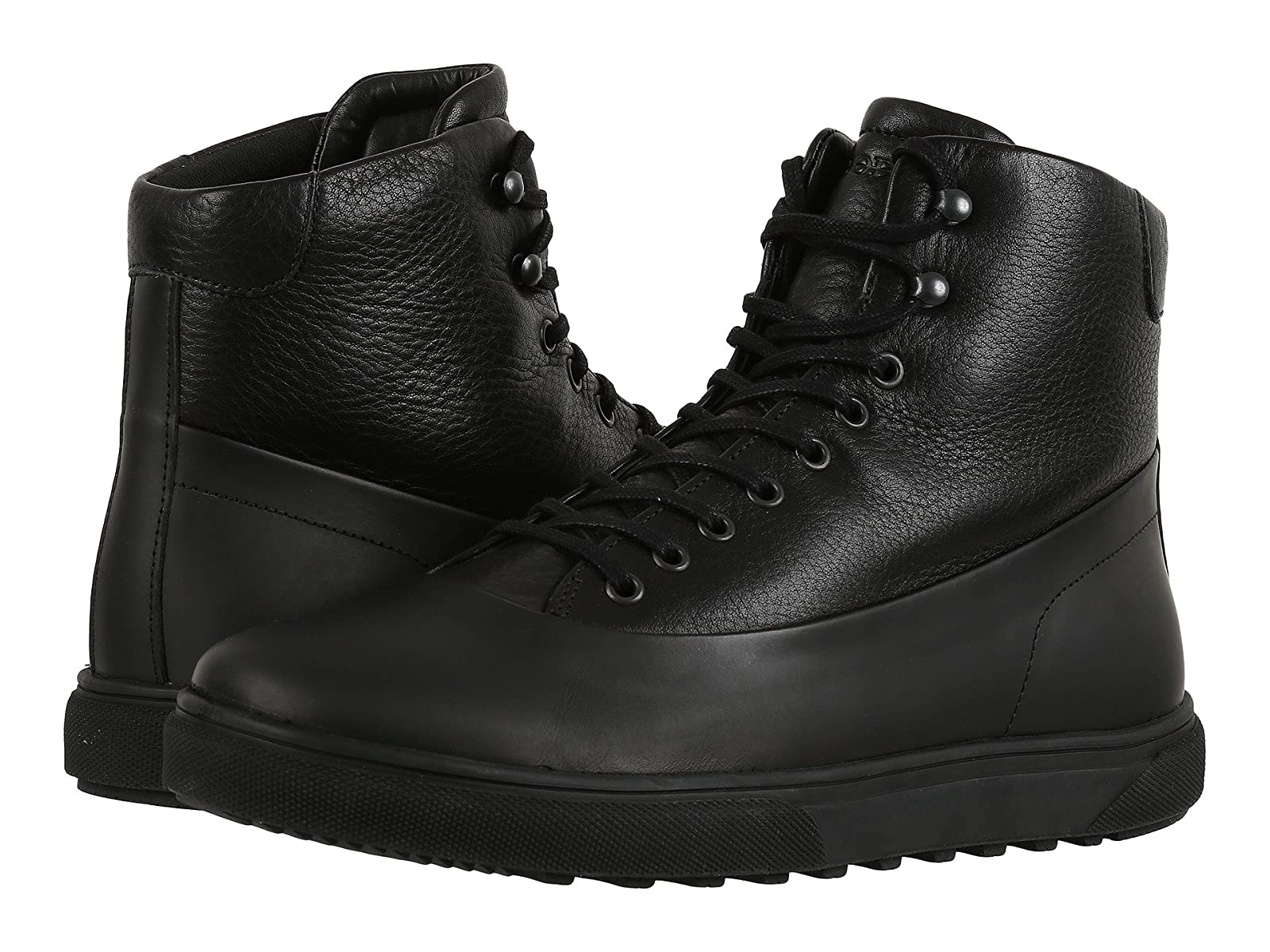 HOOD Rubber Company WaylandCheap and distinctive eye-catching shoes