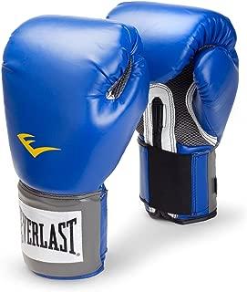 Everlast 2208Y Youth Pro Style Training Gloves