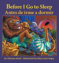 Best antes spanish to english Reviews