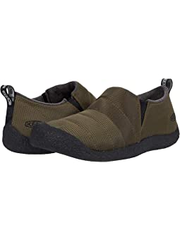 Men's Recycled Material KEEN Shoes +