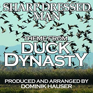 Best duck dynasty theme Reviews