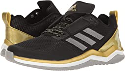 adidas - Speed Trainer 3.0