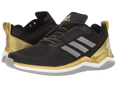 bf2f2fbefda2 ... adidas Speed Trainer 3.0 at Zappos.com ...