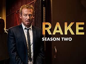 Best rake season 5 episode 2 Reviews