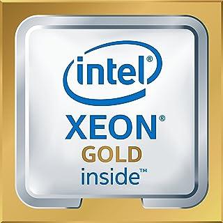 Intel Xeon Gold 6150 Tray Processor 18 Core 2.70GHZ 24.75MB 165W CD8067303328000