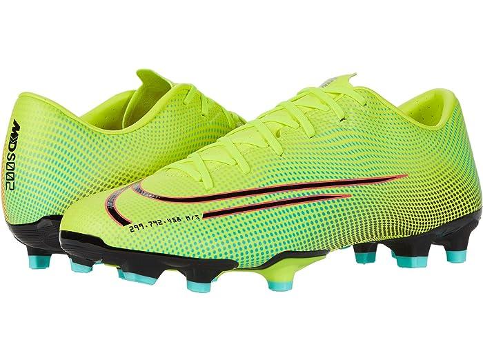 Nike Nike Vapor 13 Academy MDS FG/MG
