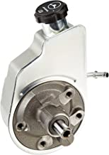 ACDelco 20756710 GM Original Equipment Power Steering Pump