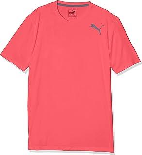 Puma 男士必备短袖 T 恤