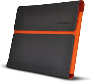 Lenovo Sleeve and Screen Protector for 13 inch YOGA Tablet 2 - Grey