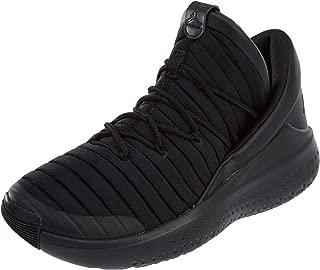 Nike Kids Flight Luxe BG Casual Shoe