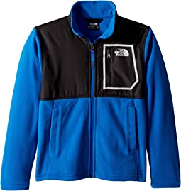 Glacier Track Jacket (Little Kids Big Kids). Like 31. The North Face Kids b68ebb384b0d