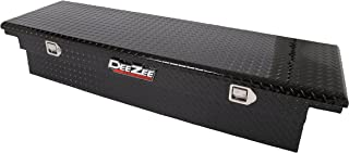 Dee Zee DZ8170LB Red Label Crossover Tool Box - Low Profile