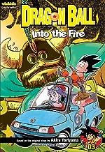 Dragon Ball: Chapter Book, Vol. 3 (3)