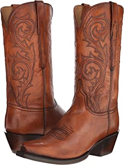Lucchese L1697.54