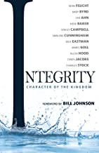 Integrity: Character of the Kingdom