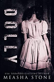 DOLLY:  A Dark Romantic Psychological Thriller