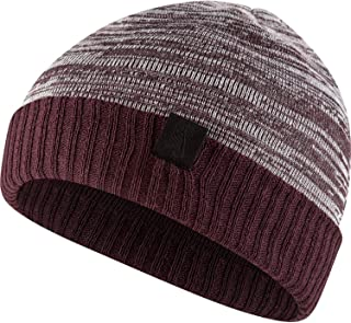 7cf3a3acae0 Amazon.com  NIKE - Skullies   Beanies   Hats   Caps  Clothing