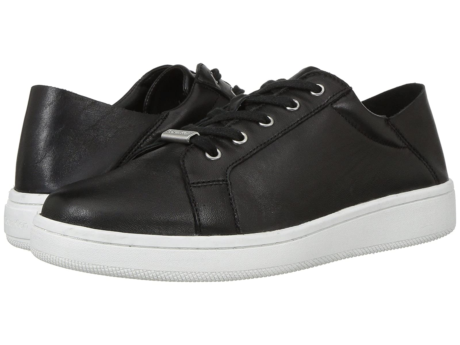 Calvin Klein DanicaCheap and distinctive eye-catching shoes