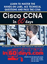Best ccna 60 days Reviews
