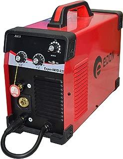 MIG Welding machine MIG-225 no need gas