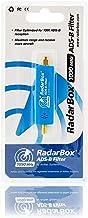 AirNav RadarBox 1090 MHz ADS-B Filter