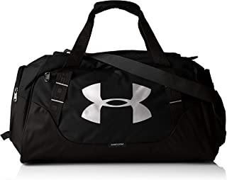 Under Armour UA Undeniable Duffle 3.0 XS Çanta