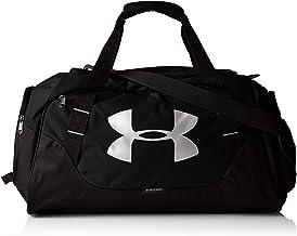 Under Armor Undeniable Duffle 3.0 Gym Bag