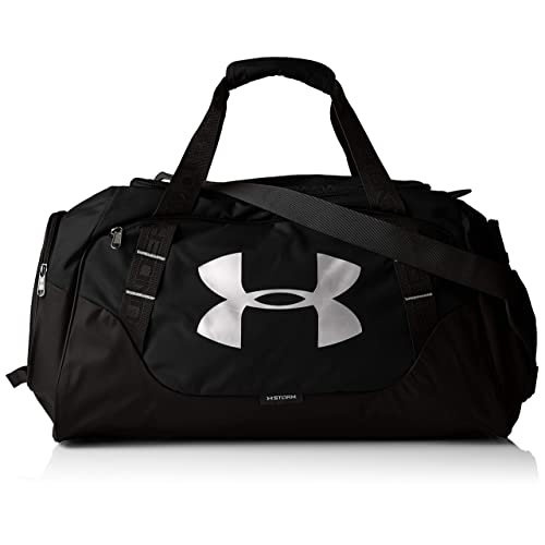 Under Armour UA Undeniable 3.0 Extra Large Duffle d6a9af258a73