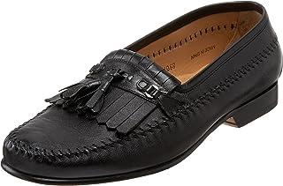 حذاء Fontenot الرجالي من Mezlan سهل الارتداء
