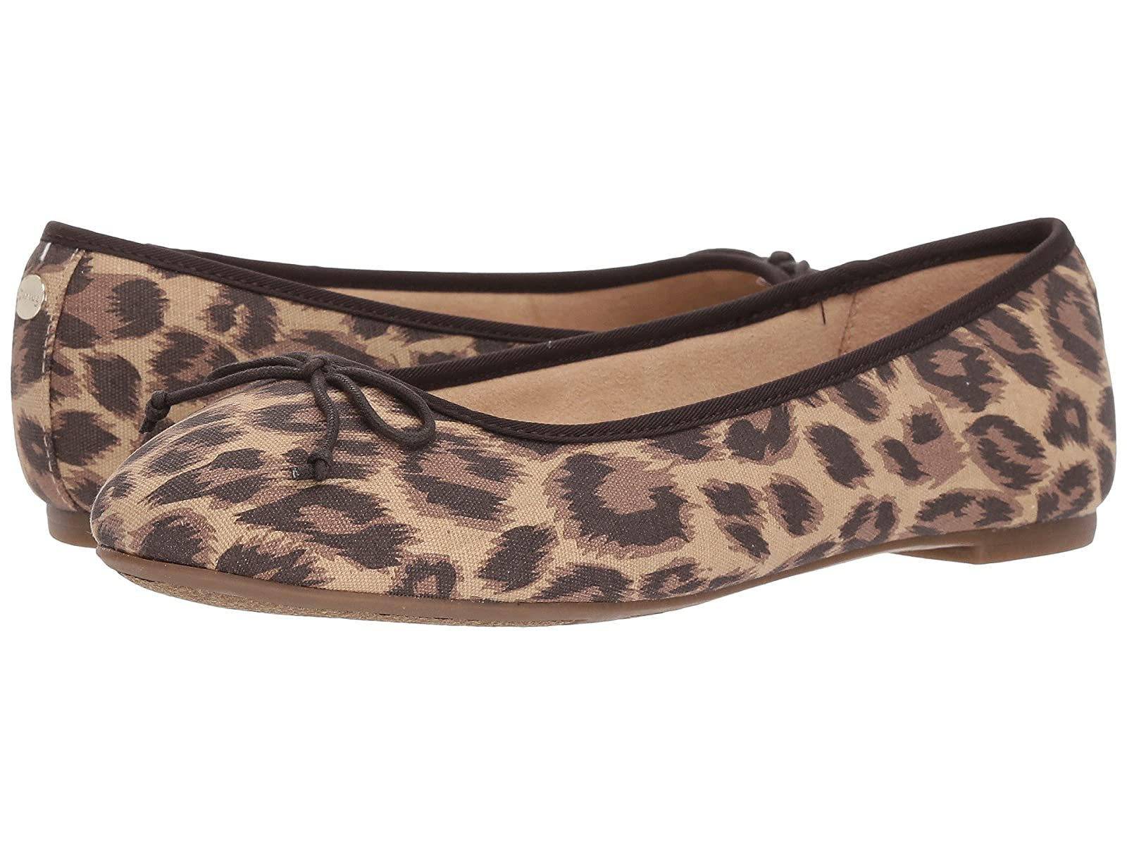 Circus by Sam Edelman CharlotteAtmospheric grades have affordable shoes