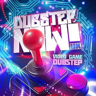 Pacman Theme (Dubstep Remix)