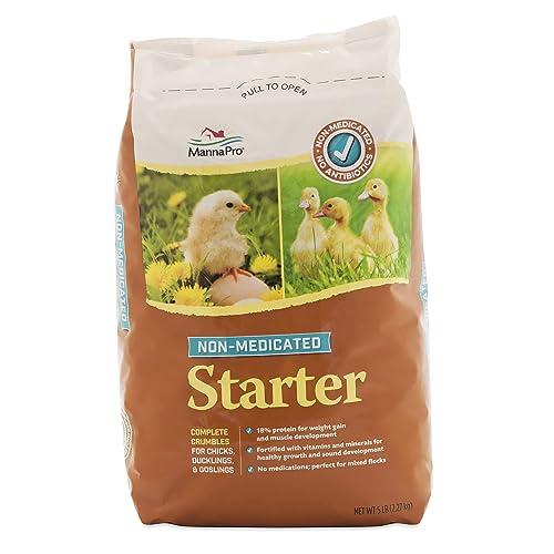 Duckling Feed: Amazon com