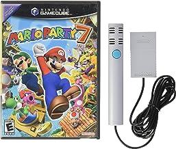 Mario Party 7 - GC