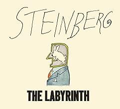Best saul steinberg books Reviews