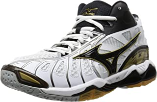 Wave Tornado X Mid, Volleyball Shoes