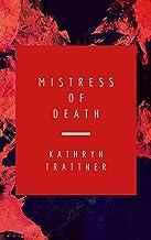 Mistress of Death