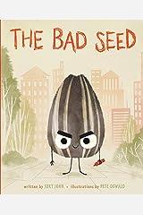 The Bad Seed Kindle Edition
